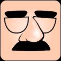 FunFace logo