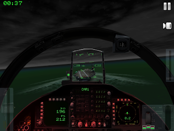 Air Navy Fighters Lite Screenshot 10