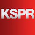KSPR logo