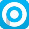 ParanApp icon