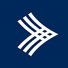 Sparkasse Sense icon