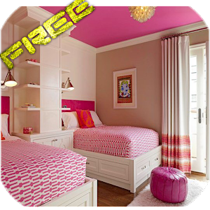Bedroom decoration designs android apps on google play for Bedroom decoration images