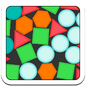 Streaks - Physics puzzle