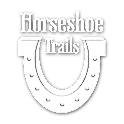 Horseshoe Trails Elementary Sc logo