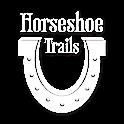 Horseshoe Trails Elementary Sc logo