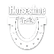 Horseshoe Trails Elementary Sc