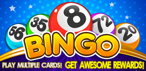 big win online slots game