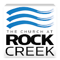 Church at Rock Creek