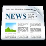 News & Weather Premium v1.7.1
