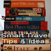Practical Travel Tips