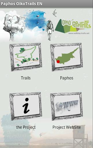 Paphos OikoTrails EN
