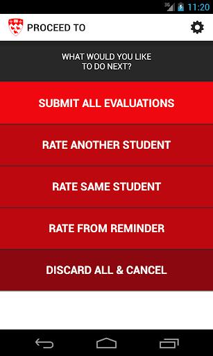 玩教育App|CoBRA免費|APP試玩