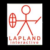 Lapland Interactive Game