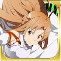 ソードアート・オンライン コード・レジスタ icon