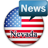 Nevada Newspapers