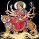 Mata Devi Live Wallpaper