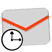 Time Email