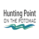 Hunting Point at the Potomac icon
