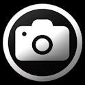 InstaCam icon
