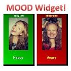 Mood Widget Free icon