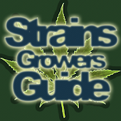 Strains Growers Guide Plus