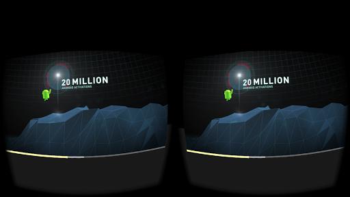 【免費媒體與影片App】VRTube Preview-APP點子