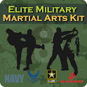 Elite Military Martial Arts