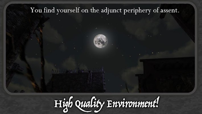 Hidden Escape Town MysteryGame - screenshot