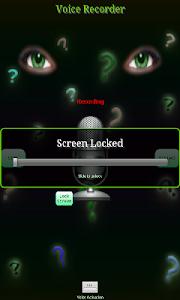 Spy Tool Kit v2.0
