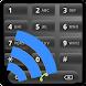 Smart Voice Dialer 3 - Trial