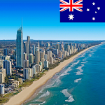 Gold Coast Hotel booking