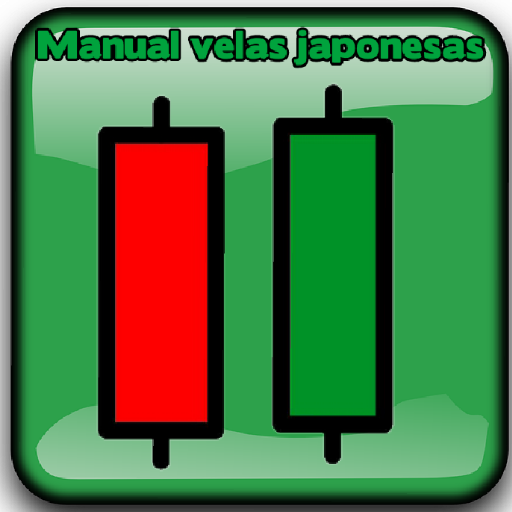 Manual velas japonesas bolsa
