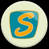 Surfia
