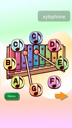 無料教育Appのわらべあそび HotApp4Game