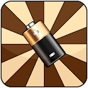 Niveau de la batterie icon