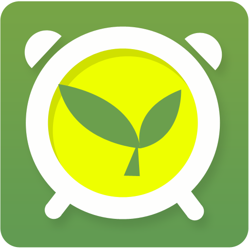 Garden Manager : Plant Alarm - Apps on Google Play