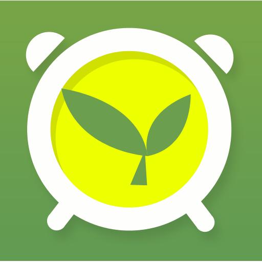 Garden Manager : Plant Alarm