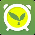 Garden Manager : Plant Alarm v1.7.3