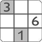 Sudoku Premium icon