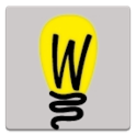 WattsApp icon