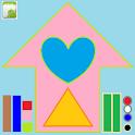 i14001_A15 logo