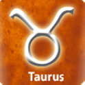 Taurus  Business Compatibility logo