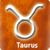 Taurus  Business Compatibility