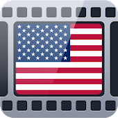Watch TV - USA