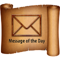 Download Message of the day APK