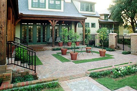 Patio design ideas android apps on google play for Patio plans and designs