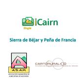 Sierra de Béjar y Peña Francia