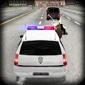 VELOZ Police 3D download