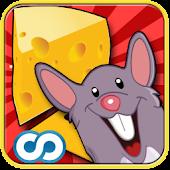 Cheese Slice Free
