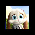 宝宝儿歌动画 icon